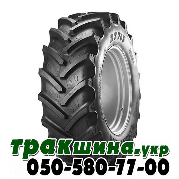 BKT AGRIMAX RT-765 TL 600/70 R30 152A8/152B