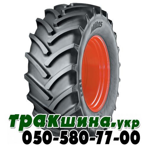 600/70R30 Mitas VF HC2000 165D TL