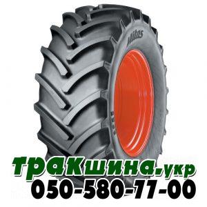 Тракторная шина 710/70 R42 Mitas VF HC2000 179D TL