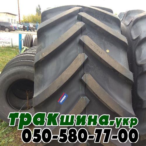 710/70 R42 Mitas SFT
