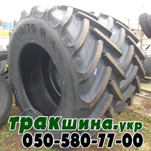 710/70R42 Mitas SFT 173D/176A8 TL