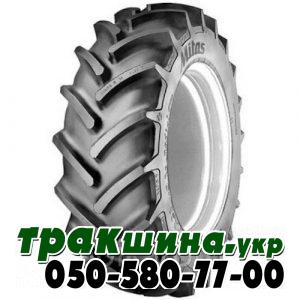 710/70 R38 Mitas AC65 166D/169A8 TL