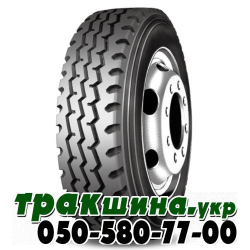 Грузовая шина 10R20 Roadwing WS118