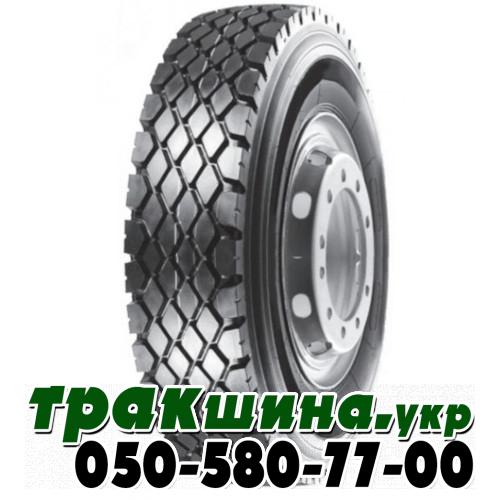 Универсальная шина 10 R20 Roadwing WS616