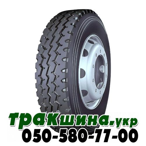 Универсальная шина 280x508 Sunfull HF702