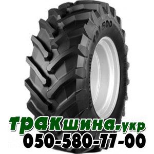 Trelleborg 710/70R42 TM900 HP TL 173D 170E