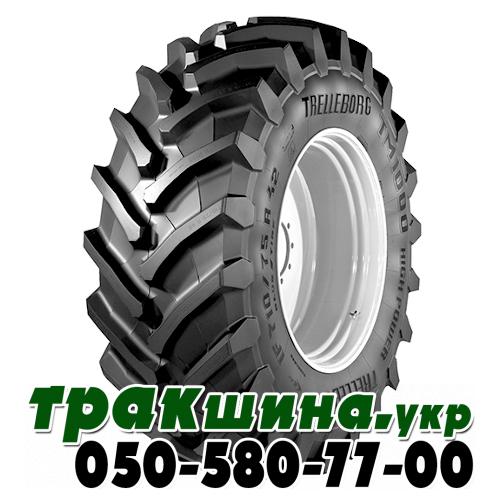 Trelleborg IF 600/70 R30 TM1000 HP TL 159D