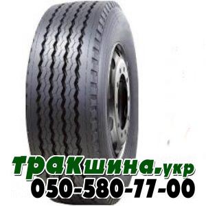 Китайская шина 385/65R22.5 Tuneful TF912 прицепная 20PR 160K