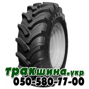 Maximo 520/85R42 TL 157A8/154B RADIAL 85