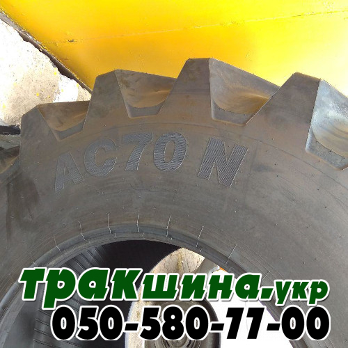 Фото боковины шины Mitas 800/65 R32 AC70N 175F8/175B TL
