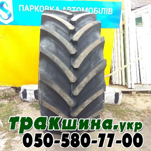 Рисунок протектора шины Mitas 800/65 R32 AC70N 175F8/175B TL