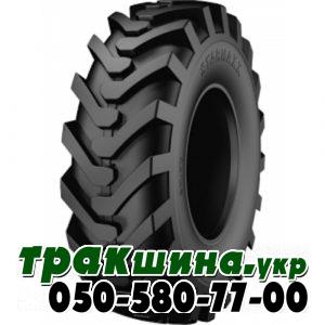 Starmaxx 405/70-20 SM-ND TL 14PR 154/A8