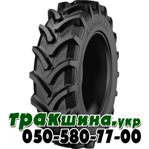 Starmaxx 420/85 R30 (16.9 R30) TR-110 TL 140A8/137B