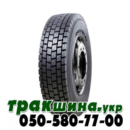 Фото грузовой шины Sunfull HF638 315/70R22.5