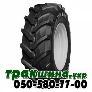 Trelleborg 420/85R30 (16.9R30) TM 600 TL 140A8 137B