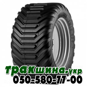 Trelleborg 500/45-22.5 T404 TL 146A8