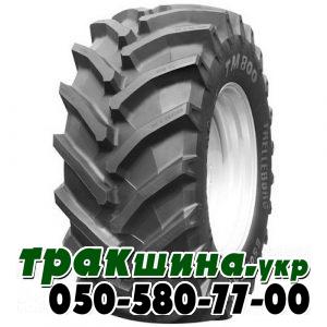 Trelleborg 600/65R34 TM 800 HS TL 157D/154E