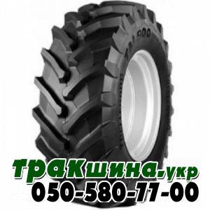 Trelleborg 710/75R42 TM 900 HP TL 175D/172E