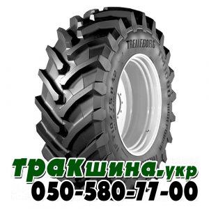 Trelleborg IF 710/60R34 TL 164D TM1000 HP