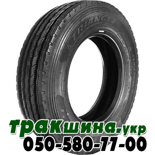 Китайская шина 215/75R17.5 Triangle TBC-A21