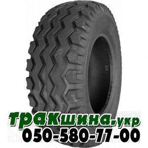 10.0/75-15.3 IMP-03 12PR 126A8 TL Kabat