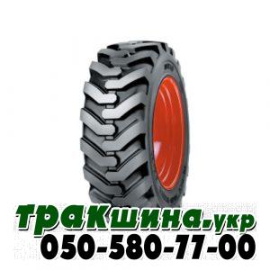 10.0/75-15.3 SK-01 10PR TL Mitas
