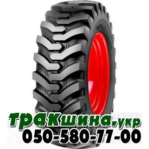 10.0/75-15.3 TR-04 10PR 122/111A8 TT Mitas