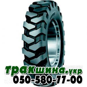 10.00-20 EM22 16PR 146B ТТ Mitas