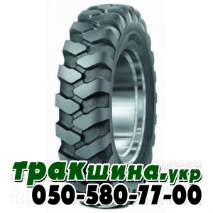 10.00-20 NB38 16PR 146B TT Mitas