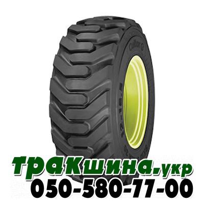 10.5/80-18 SKID STEER30 10PR 127А8/115А8 TL Cultor
