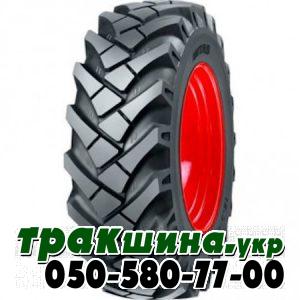 11.5/80-15.3 TR03 14PR 139/126A8 TT Mitas