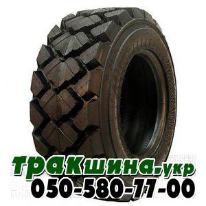 12-16.5 SK05 12PR 144A3 TL Mitas