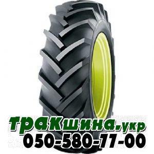 12.4-36 AS-AGRI 3 6PR TT Cultor