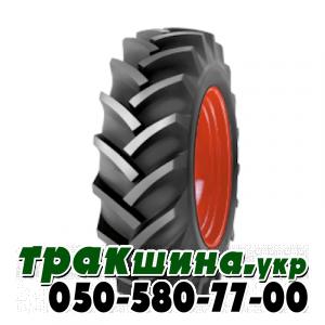 12.4-38 (320/85-38) TD17 8PR 125A6 TT Mitas