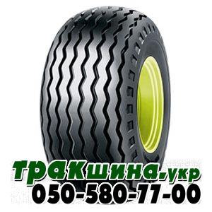 13.0/65-18 AW-IMPL 04 16PR 143А8 TL Cultor