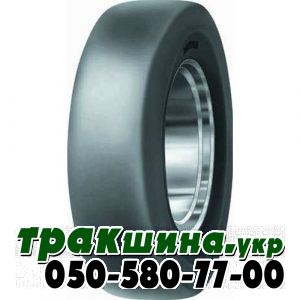 13/80R20 COMPACTOR 164A3 TT Mitas