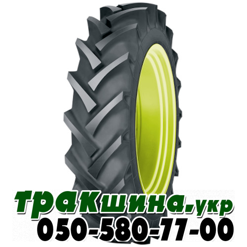 14.9-30 AS-AGRI10 10PR 126A8 TL Cultor