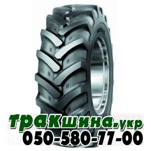 15.0/55-17 (380/55-17) TR-01 12PR 134/122A8 TL Mitas