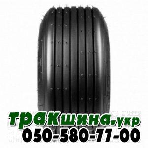 15x6.00-6 IMP-06 6PR 70A4 TT Kabat
