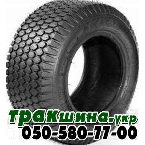 15x6.00-6 LWG-02 6PR 73A8 TT Kabat