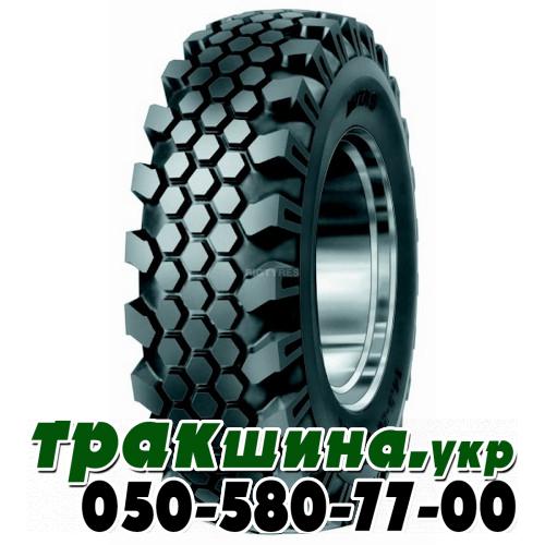 16/70-20 (405/70-20) MPT-05 14PR 145G TL Mitas