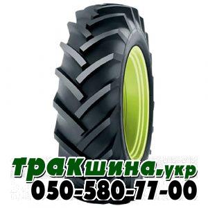 16.9-26 AS Agri10 10PR 130A8 TT Cultor