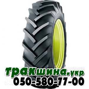 16.9-28 AS-AGRI 13 10PR TT Cultor