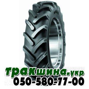 16.9-30 (420/85-30) TD-13 10PR 140A6/132A8 TT Mitas