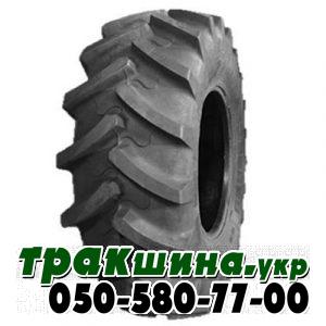 16.9R30 (420/85R30) R-1W 140A8 TL Armour