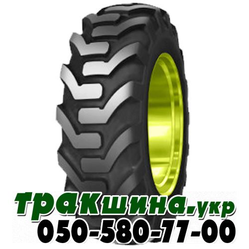 17.5L-24 (460/70-24) INDUSTRIAL10 12PR 146A8 TL Cultor