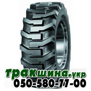 17.5L-24 (460/70-24) TI02 10PR 144A8 TL Mitas