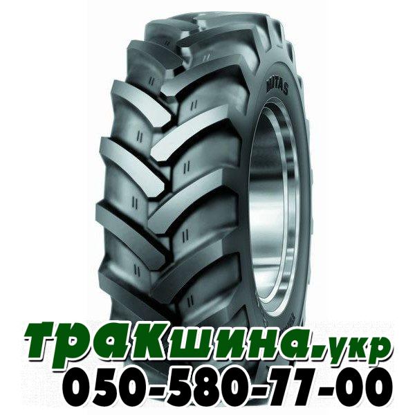 17.5L-24 (460/70-24) TR01 10PR 144A8 TL Mitas