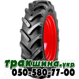 18.4-26 (480/80-26) TD-19 12PR 146A6/139A8 TT Mitas