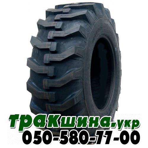 18.4-26 (480/80-26) TI06 12PR 156A8 TL Mitas